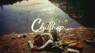 Download 🌼 Chillhop Essentials - Spring 2017 [Jazzy / Lofi Hip Hop Music] Video