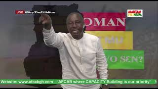 Download Ghana Railway System Video