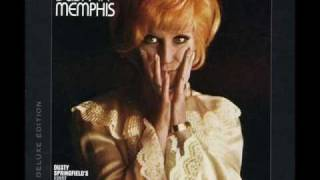Download Dusty Springfield Son of a Preacher Man Video