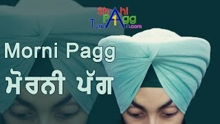 Download Morni Pagg | | with whole detail | (contact us:- 9803862208) Video
