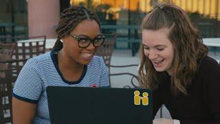 Download Peer Learning Video