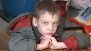 Download Porodica Kovalenko: Selidba iz Rusije u Smederevsku Palanku Video