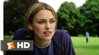 Download Bend It Like Beckham (1/5) Movie CLIP - Do You Play For Any Side? (2002) HD Video