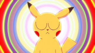 Download Pikachu on Acid 2 Video