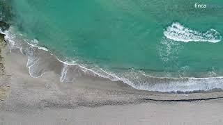 Download Strand Son Bauló, Mallorca Video