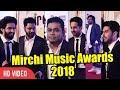 Download Mirchi Music Awards 2018 | A. R Rahman, Mithoon, Pritam Chakraborty | Mirchi Music Awards Full Video Video