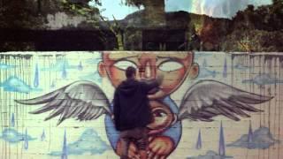 Download Calle 13 - Latinoamérica Video