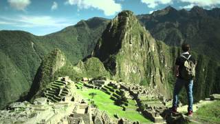 Download Peru, land of hidden treasures (English, UK) - 2015 Video