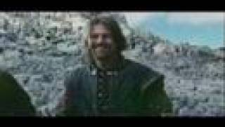 Download The Lord of the Rings Bloopers/Outtakes. Video