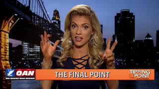 Download .@Liz Wheeler: Boy Scouts should be for boys only. Period. Video