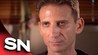 Download The Cult | International investigation into Serge Benhayon and Universal Medicine | Sunday Night Video