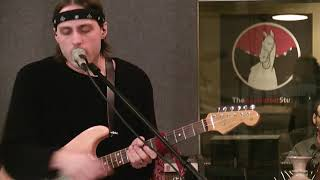 Download joan - love somebody like you - Daytrotter Session - 4/13/2018 Video