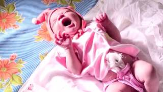 Download Heart touching video save girl child Video