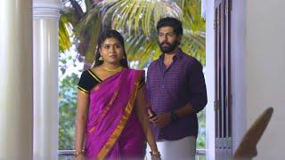 Download #Ilayaval Gayathri | Episode 60 - 14 December 2018 I Mazhavil Manorama Video