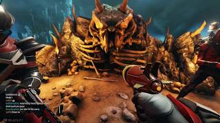 Download Ray gameplay - The Amazing Eternals Video