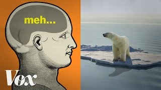 Download Why humans are so bad at thinking about climate change Video