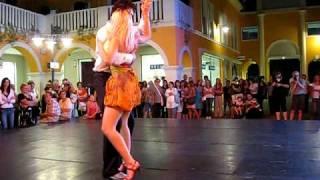 Download RAIMONDO TODARO merengue Video
