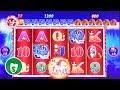 Download The Third Prince slot machine, a last minute bonus battle Video