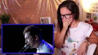 Download Vocal Coach REACTS to TYLER JOSEPH'S- BEST LIVE VOCALS Video