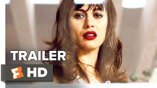 Download Gun Shy Trailer #1 (2017)   Movieclips Indie Video