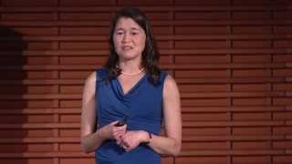 Download The art of saying goodbye: Isabel Stenzel Byrnes at TEDxStanford Video