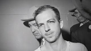 Download JFK assassination files: The most interesting findings Video