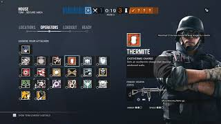 Download (1v4) THE COMEBACK??? - Rainbow 6 Siege || Custom Game Video