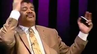 Download Best of Neil deGrasse Tyson Amazing Arguments And Clever Comebacks Part 1 Video