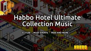 Download Habbo Hotel Ultimate Collection Music VOL. 1 Video