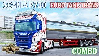 euro truck simulator 2 multiplayer download free torent