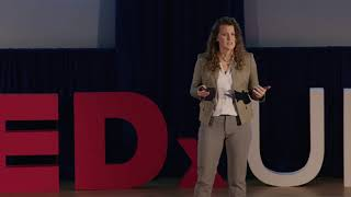 Download Sea level rising   Elizabeth Mendenhall   TEDxURI Video