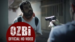 Download Ozbi-''ASİ'' (Official Video Clip) HD Video