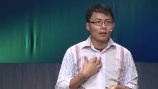 Download Fast solutions for a brighter future - rapid prototyping entrepreneurship: Tom Chi at TEDxKyoto 2013 Video