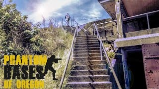 Download Phantom Bases of Oregon Video