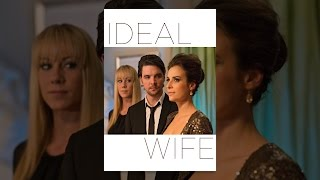 Download Ideal Wife Video