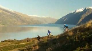 Download Youngest Country New Zealand Video
