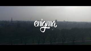 Download Enigma Clothing Promo Video Video
