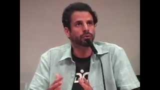 Download George Guimarães na Assembleia Legislativa de SP fala aos deputados e 200 presentes Video