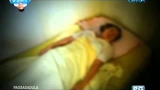 Download Early signs of rabies, tinampok sa AHA! Video