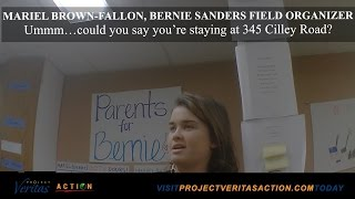 Download Out of state voters and non-residents offered ballots in New Hampshire presidential primary Video