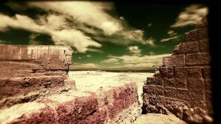 Download Paradise Lost: The Life and Death of the Salton Sea Video