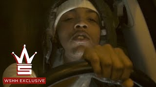 Download G Herbo aka Lil Herb ″Peace Of Mind″ (WSHH Exclusive - Official Music Video) Video