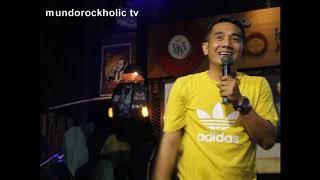 Download hai puja stand up comedy ″ asyiknya pacaran″″ Video
