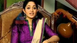 Download ″Kavya Madhavan and Neeleshwaram″-Yathra 20,July 2012 Part 2 Video