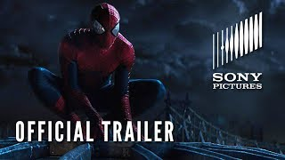 Download The Amazing Spider-Man 2 - Final Trailer Video
