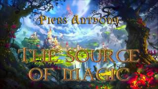 Download Piers Anthony. Xanth #2. The Source Of Magic. Audiobook Full Video