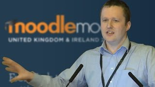Download Stop worrying about SCORM & love the Moodle Lesson Activity   L Carr at MoodleMoot Ireland & UK 2016 Video