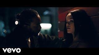 Download Kendrick Lamar - LOYALTY. ft. Rihanna Video