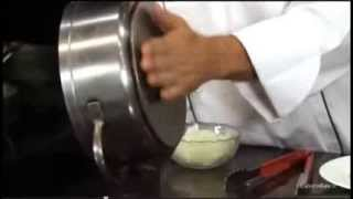 Download How To Pick Best Cookware For Your Money Video