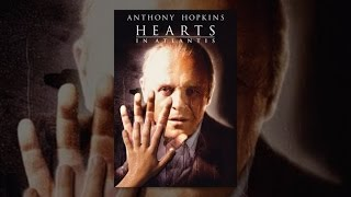 Download Hearts in Atlantis Video